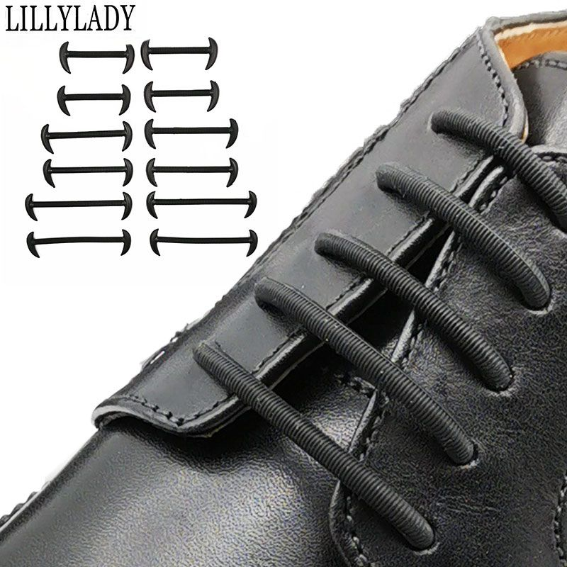 2019 England Style Mens Cloth Leather Shoes Designer Classical Lattice Pattern Brand Men Chains Party Lace-up Lazy Loafers Men's Shoes