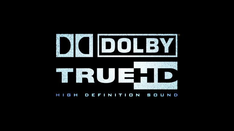 Dolby Truehd Dolby Digital Movies Full Movies