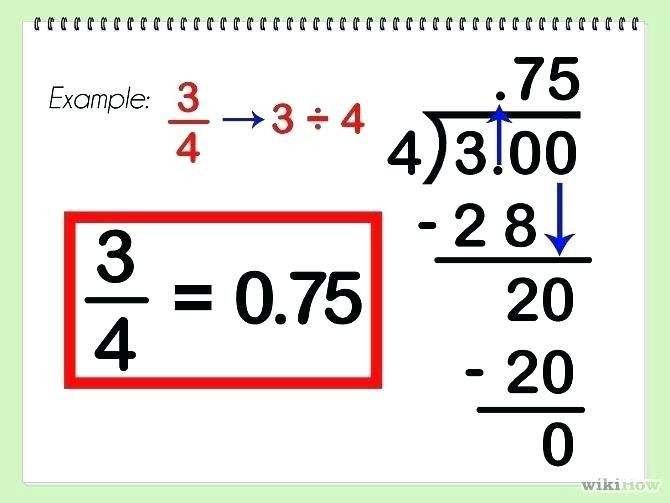 Simplest Form Decimal Calculator How You Can Attend Simplest Form Decimal Calculator With Mi Decimals Decimal Lesson Fractions Dividing by decimals worksheet tes