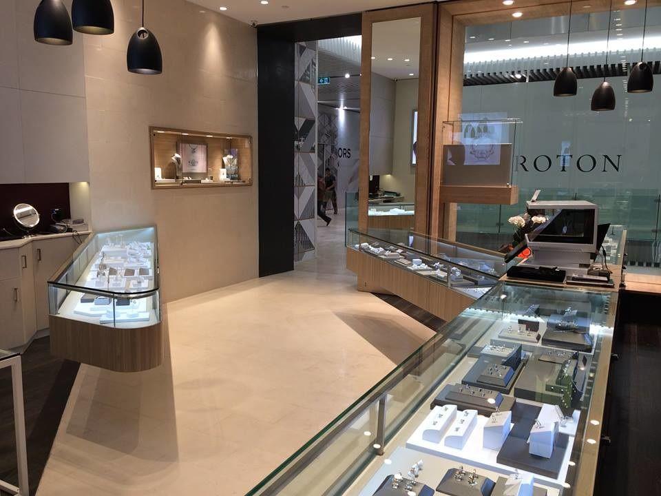 Emporium Mobili ~ Emporium melbourne golston jewellery emporium melbourne shop g