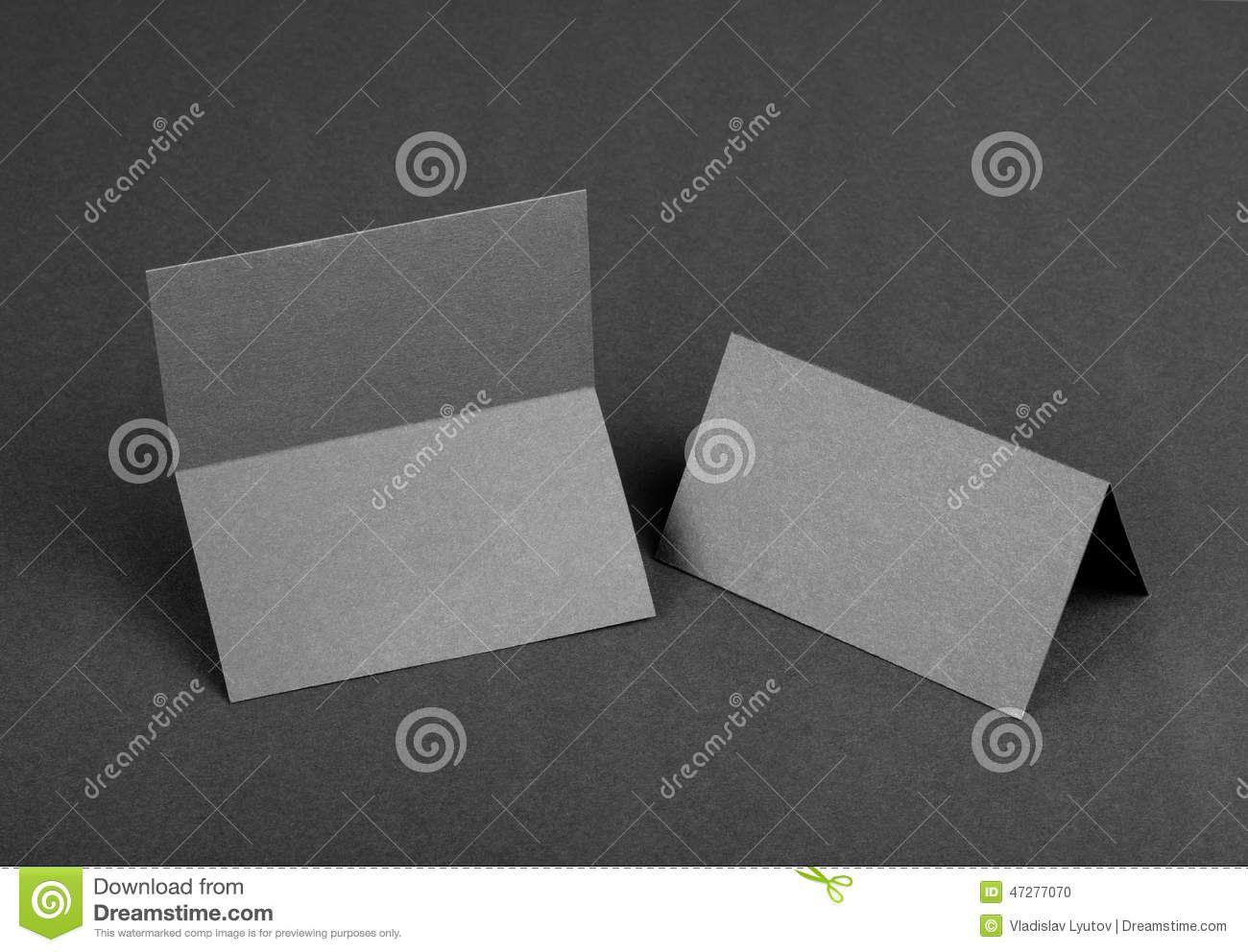 Abstract Doppelseitige Visitenkarten Vorlage Für Word