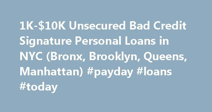Payday loans 75227 image 4