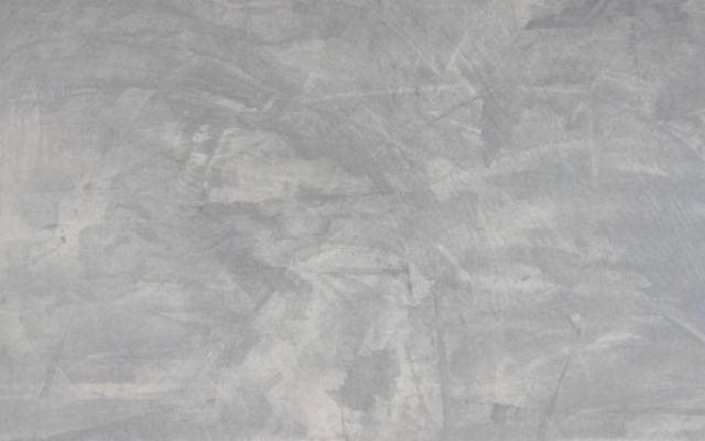 Pavimento In Resina Texture.Pro E Contro Del Pavimento In Resina Scegliere Un Pavimento