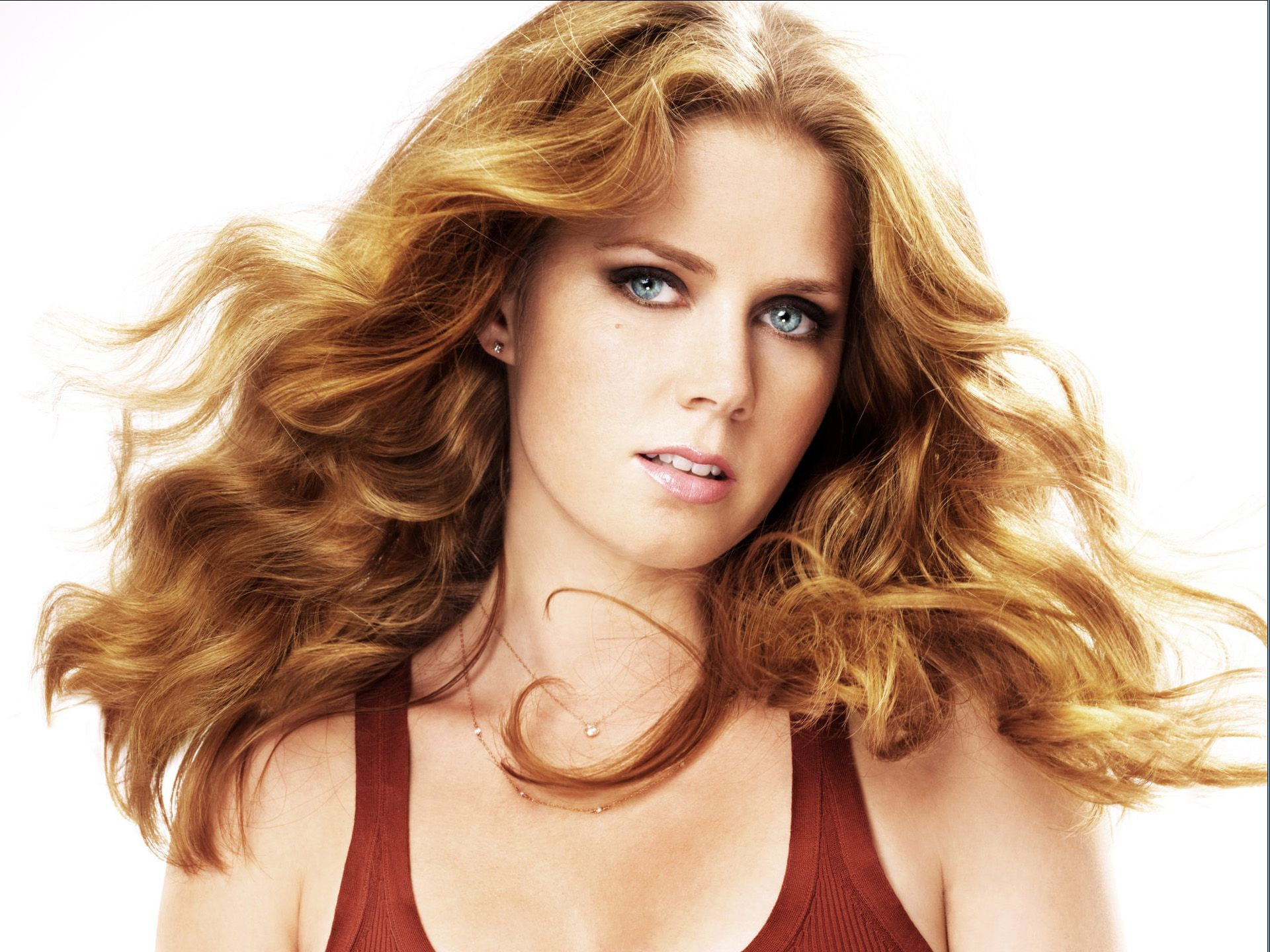 Pin By Edward Beverly On Amy Adams Actress Amy Adams Amy Adams Amy Amy adams wallpaper hd