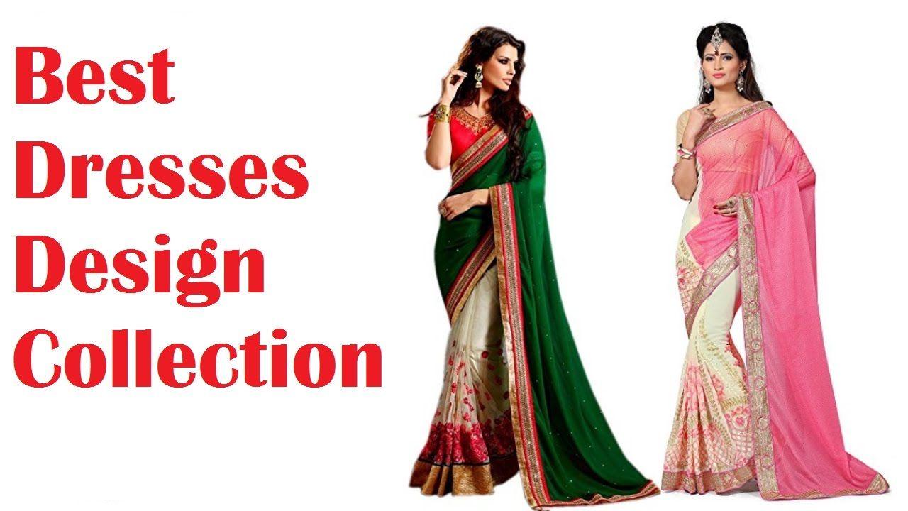 Best Dresses for Women in amazon shopping online Women ...