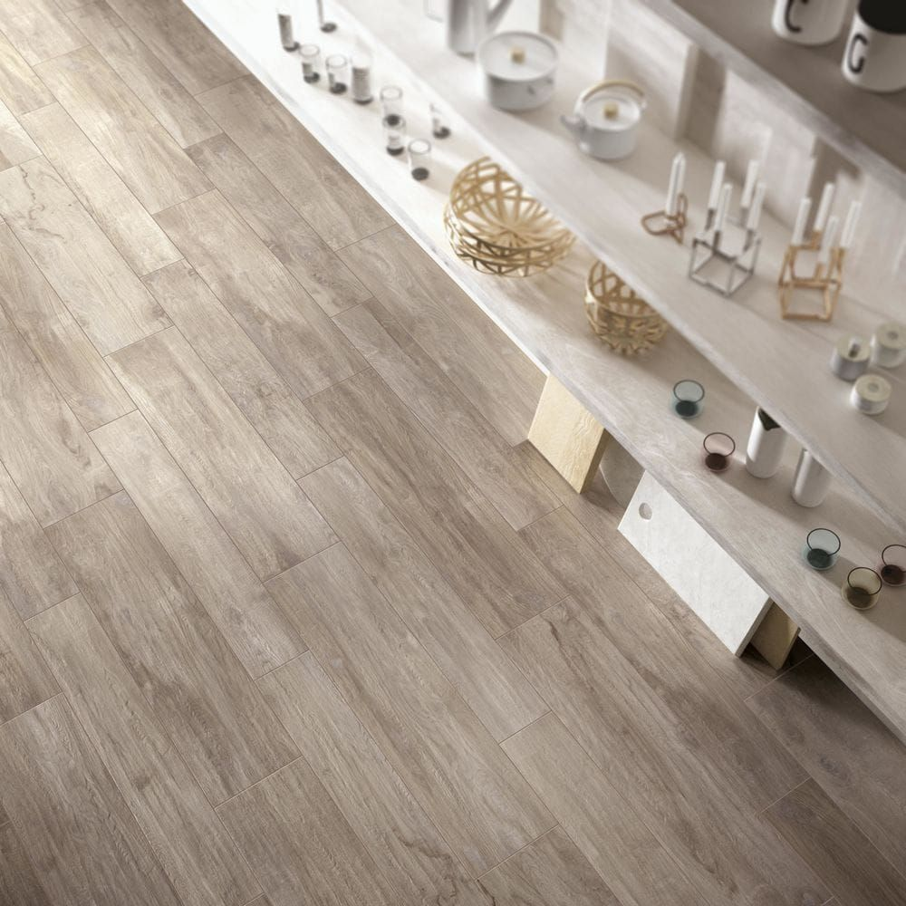 ceramic floor tile flooring