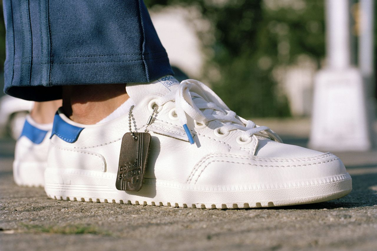 Pin on INSPIRATION: Sneaks.
