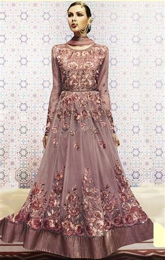 263a404cc5 #Longanarkali gown online full length indian #designerdress with price…