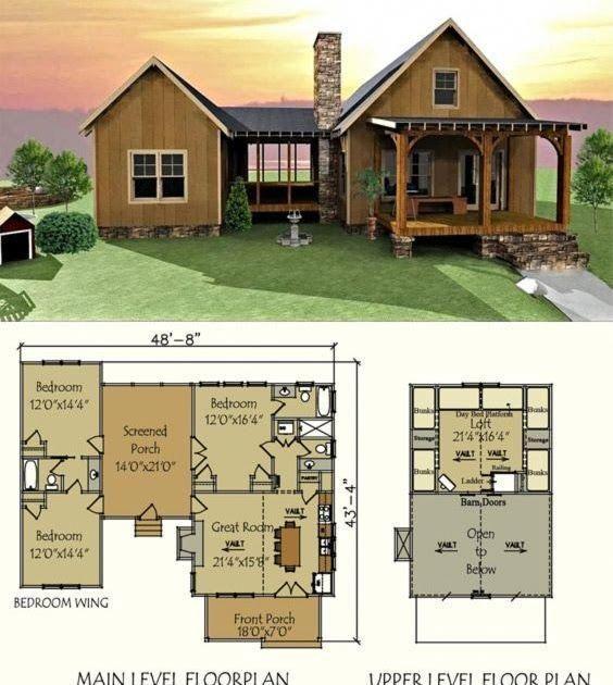 Boathouses Einrichtenundwohnen Boathouses Shed House Plans House Blueprints Tiny House Cabin