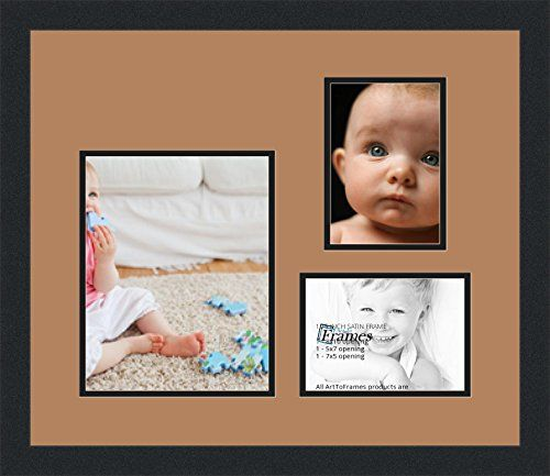 Art To Frames Doublemultimat22577189frbw26079 Collage Photo Frame