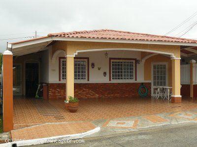 Advantagebr Com Ea Improved Linda Casa Unifamiliar En