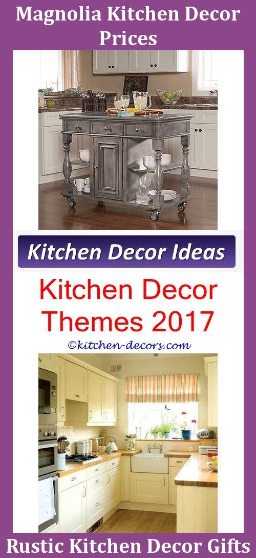 Fall decorations kitchen home decor ideas farmhouse also planner island decorating pinterest rh