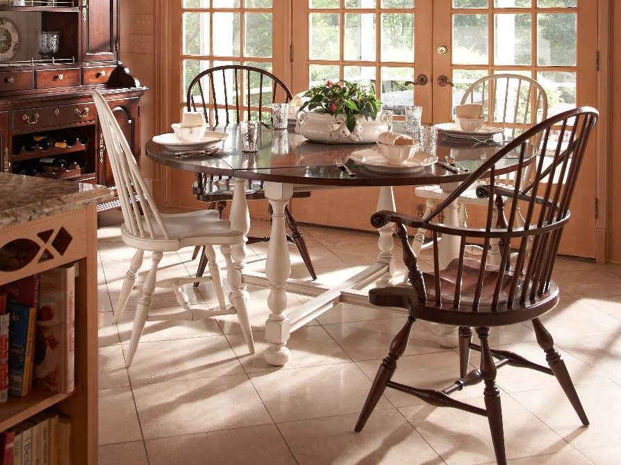 Furniture In Knoxville Traditional Furniture Dining Room Furniture Arm Chair Windsor Chair Amer Fine Furniture Design Furniture Design Fine Furniture