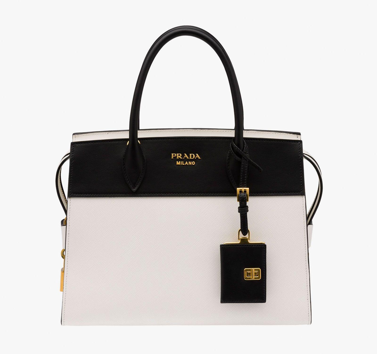 Image Result For Prada Handbags 2017 Hand Bags Bag