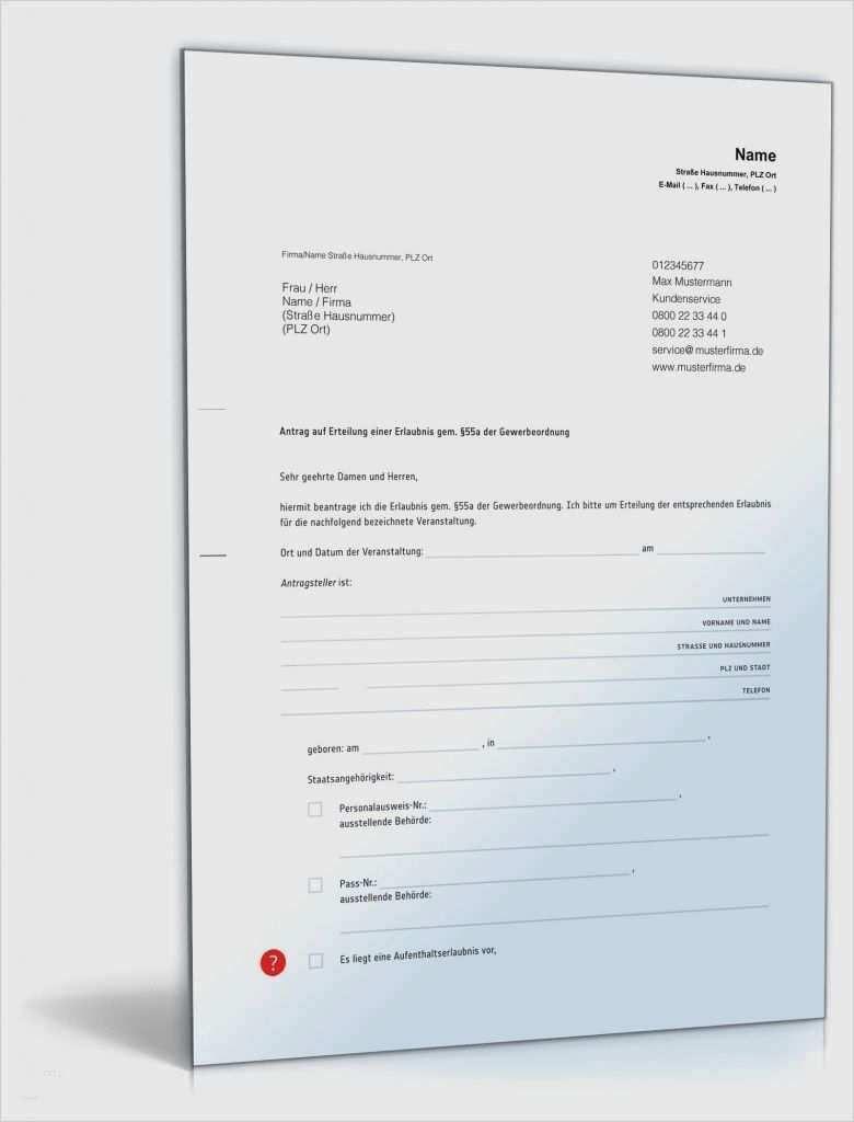 36 Fabelhaft Antrag Auf Namensanderung Vorlage Muster Vorrate In 2020 Vorlagen Anschreiben Vorlage Deckblatt Vorlage