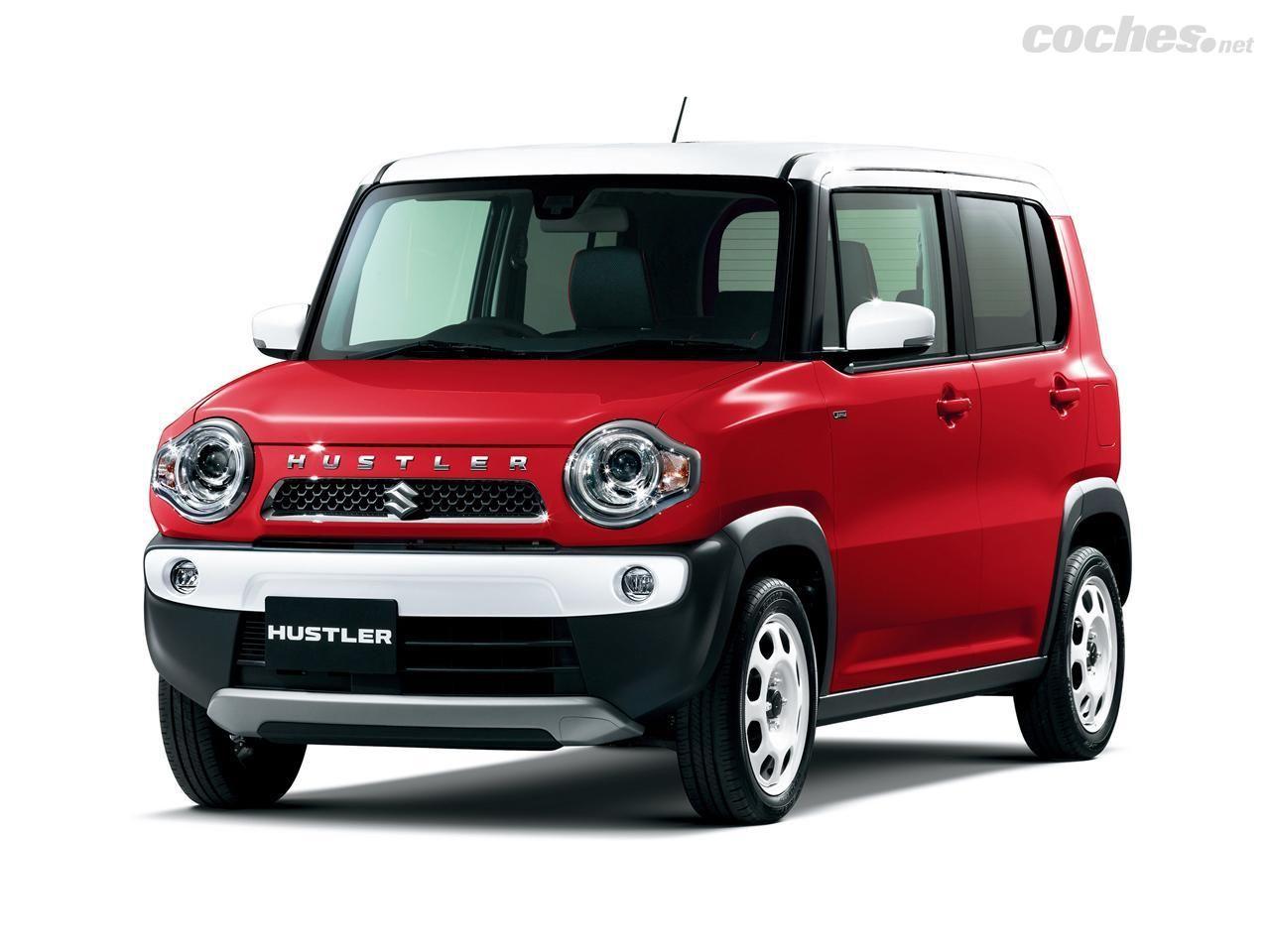 Fotos Suzuki Alto Rs Turbo