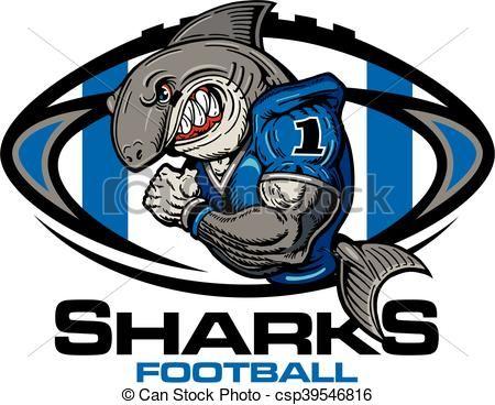 Cronulla Sutherland Sharks Logo Evolution History And Meaning Shark Logo Logo Evolution Shark