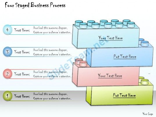 1113 business ppt diagram four staged business process powerpoint 1113 business ppt diagram four staged business process powerpoint template powerpoint templates infographics toneelgroepblik Image collections
