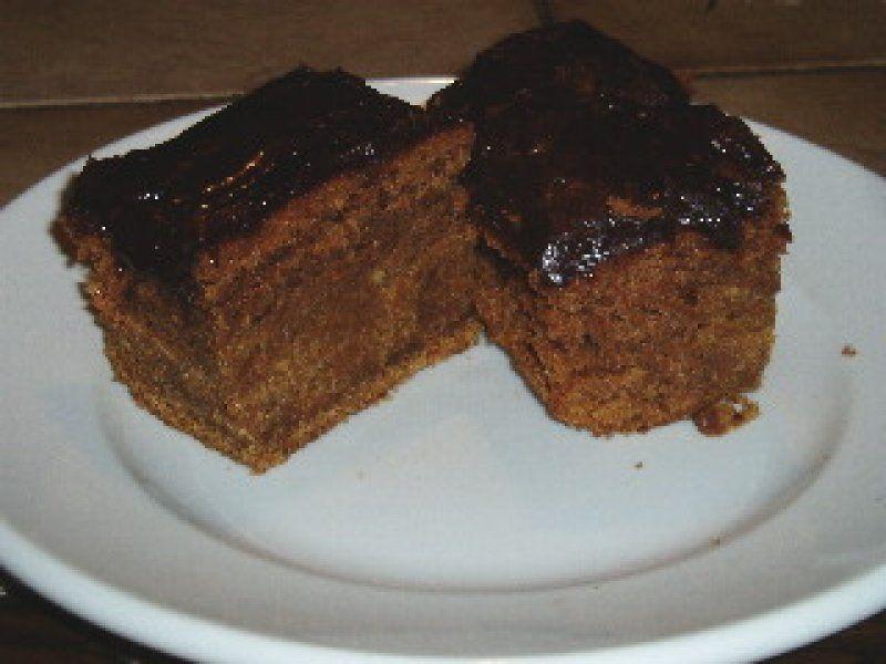 Svigermors Kanelkage. | Sandkage og Krydderkage dansk tekst | Pinterest | Cinnamon cake ...