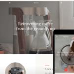 No Hay Duda De Que Shopify Es Una De Las Soluciones Más Completas Y Prácticas Del Mercado Para Crear Tiendas Online Por Qu Disenos De Unas Escaparates Tienda