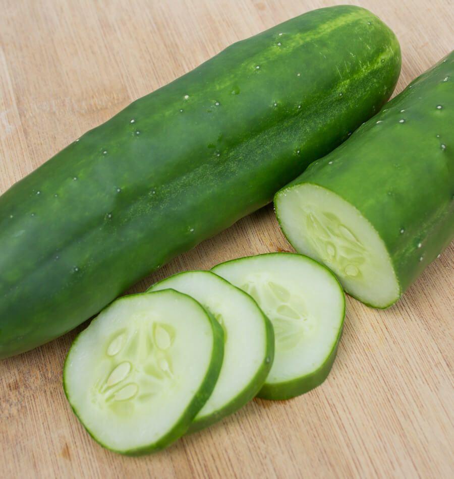 How To Grow Cucumbers Bucket Gardening Fruit Garden 400 x 300
