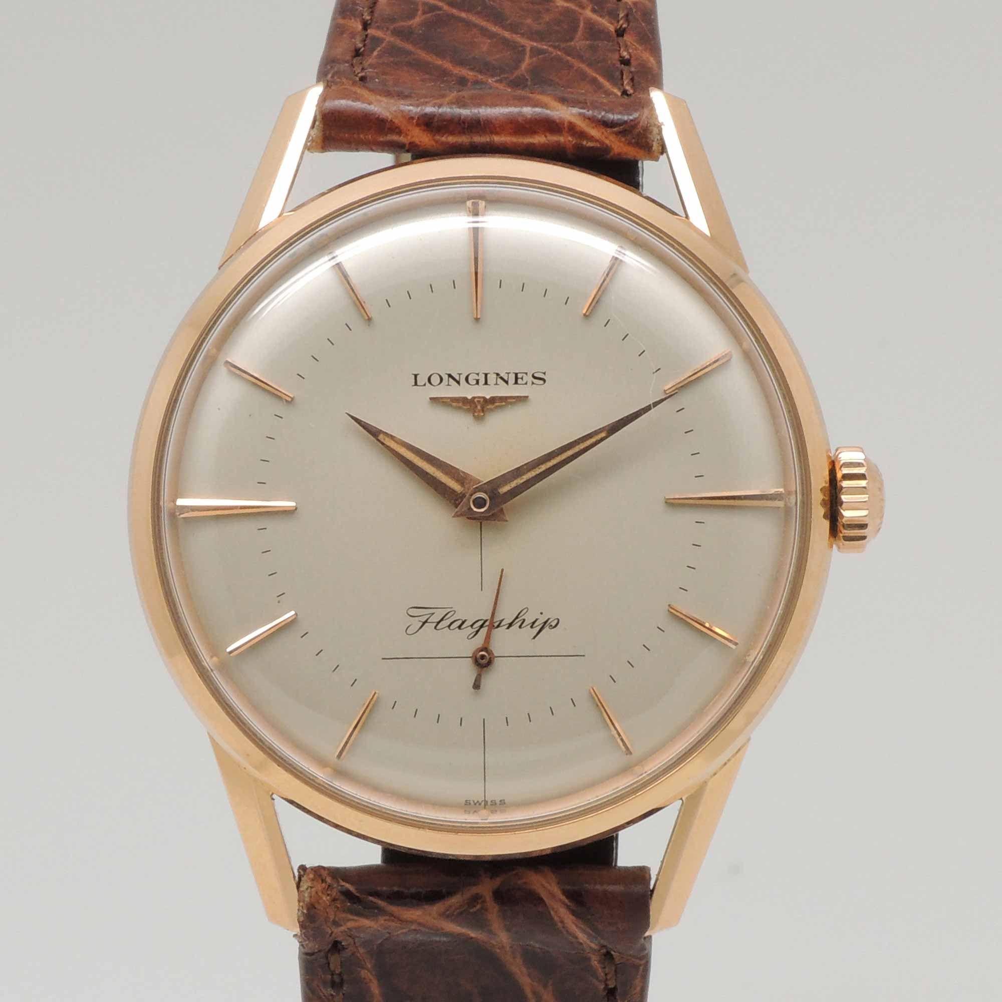 Pin En Relojes De Oro Golden Watches