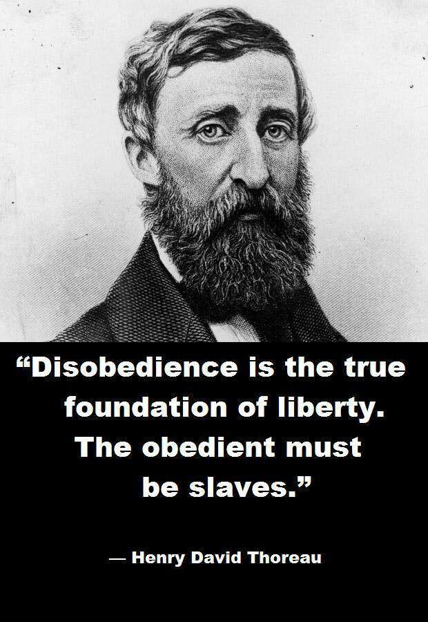 130 Henry David Thoreau Quotes Ideas Thoreau Quotes Henry David Thoreau Quotes Henry David Thoreau