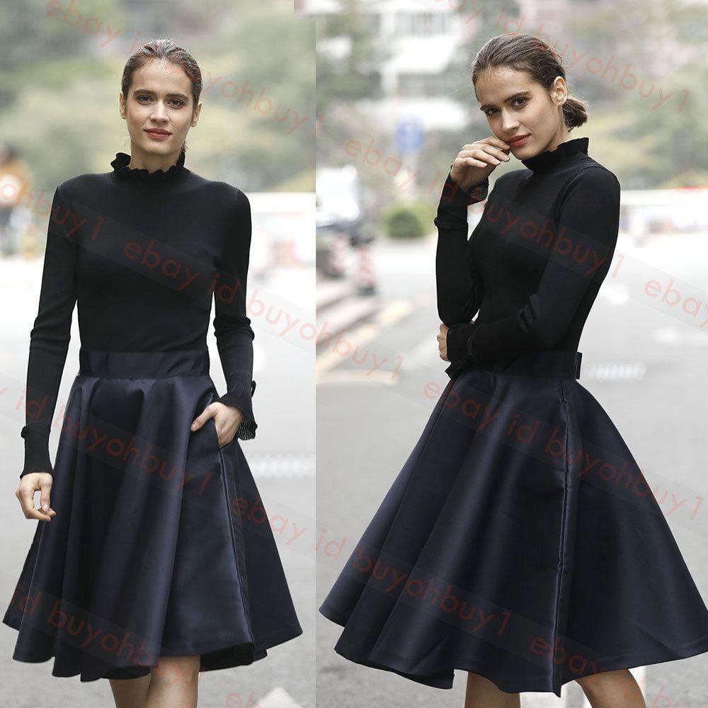 5373da66d New Ted Baker GILITH Chelsea Grey pleated midi dress 012345 ...