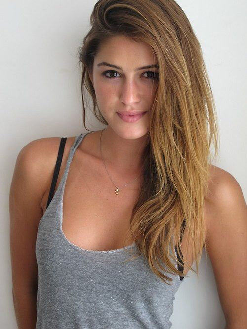 Gigi Paris nude (23 foto) Hot, Twitter, panties