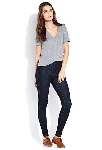 Forever 21 outfit | Cute clothing ! | Pinterest | 21st, Clothes ...