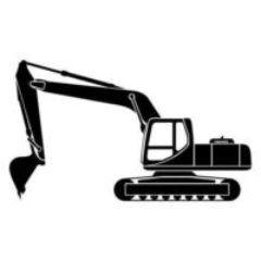 Bobcat X56 X76 Excavator Service Repair Manual Repair Manuals Cat Excavator Excavator
