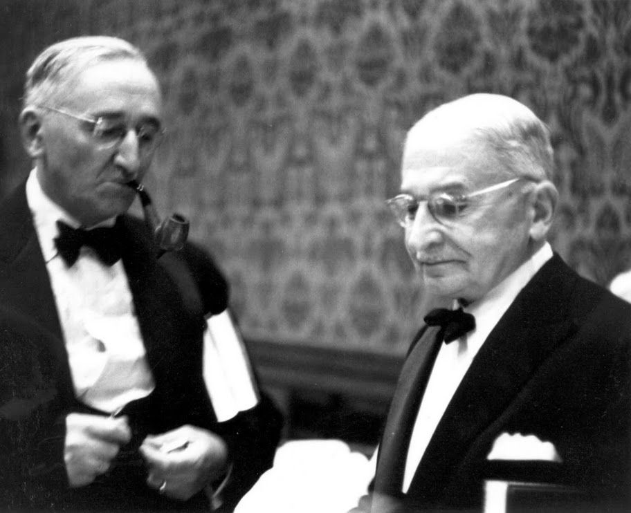 hayek essay contest Hayek essay 2016 hayek essay contest winners of friedrich a  socialism and war: essays, documents, reviews by f a hayek, edited by bruce caldwell also .
