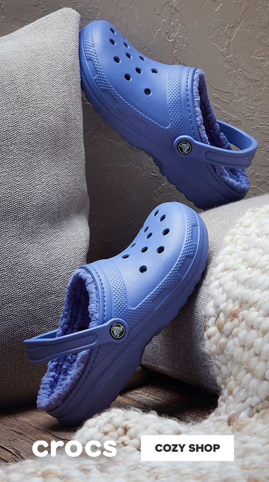 Schoenen 2020: Aanbiedingen Crocs schoenen en laarzen bij de