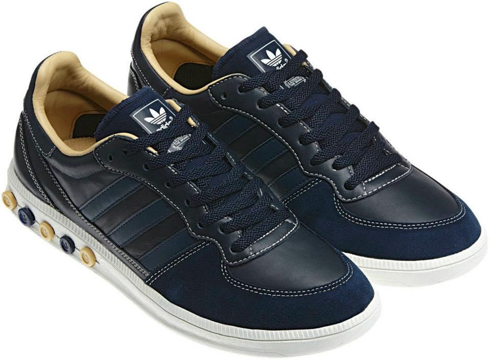 Adidas pallamano 5 adidas scarpe pinterest di pallamano