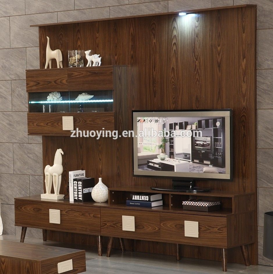 Home Goods Furniture Tv Stands - Best Office Furniture Check more at http://