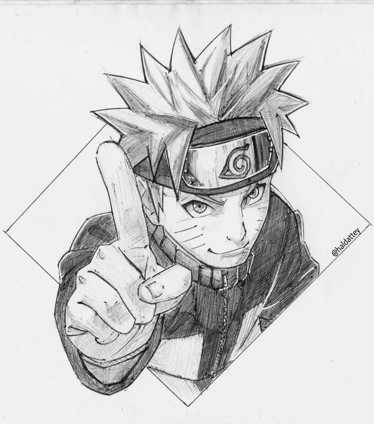 10 Naruto Drawing Images Naruto Drawings Anime Character Drawing Naruto Sketch
