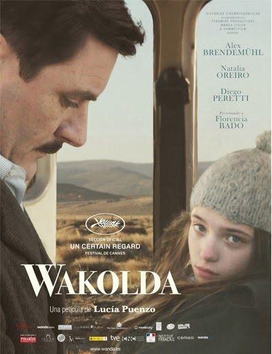 Ver Wakolda (El médico alemán) (2013) Online - Peliculas Online Gratis