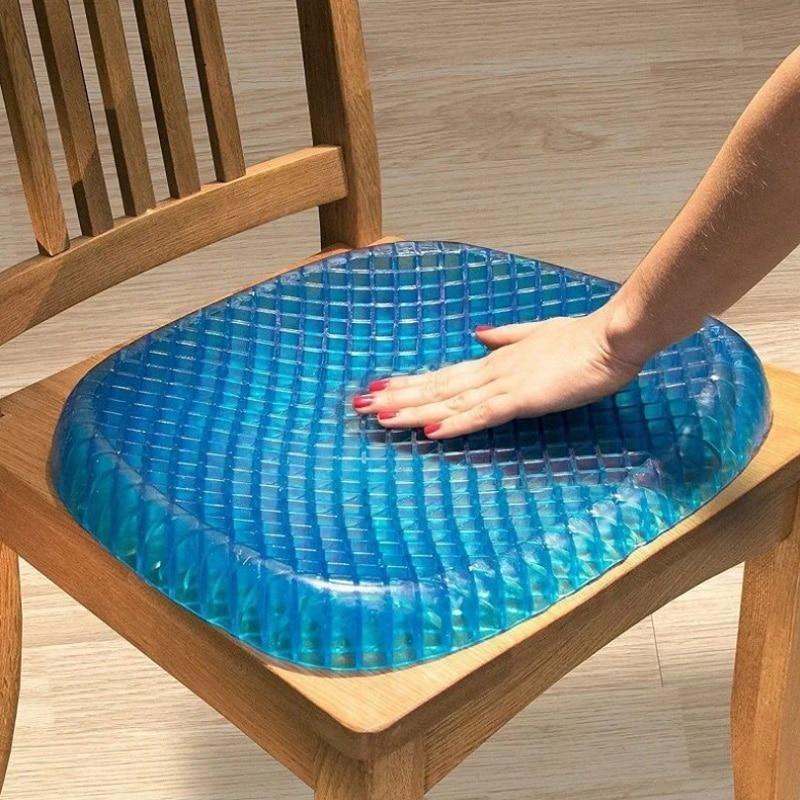 Spine Support Cushion Cloud cushion, Seat cushions, Cushions