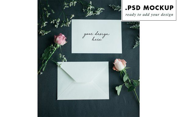 Pin By Heartmade On Group Board Mockups Stock Photographies