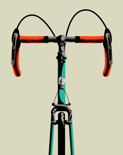 Epingle Sur Bike Porn