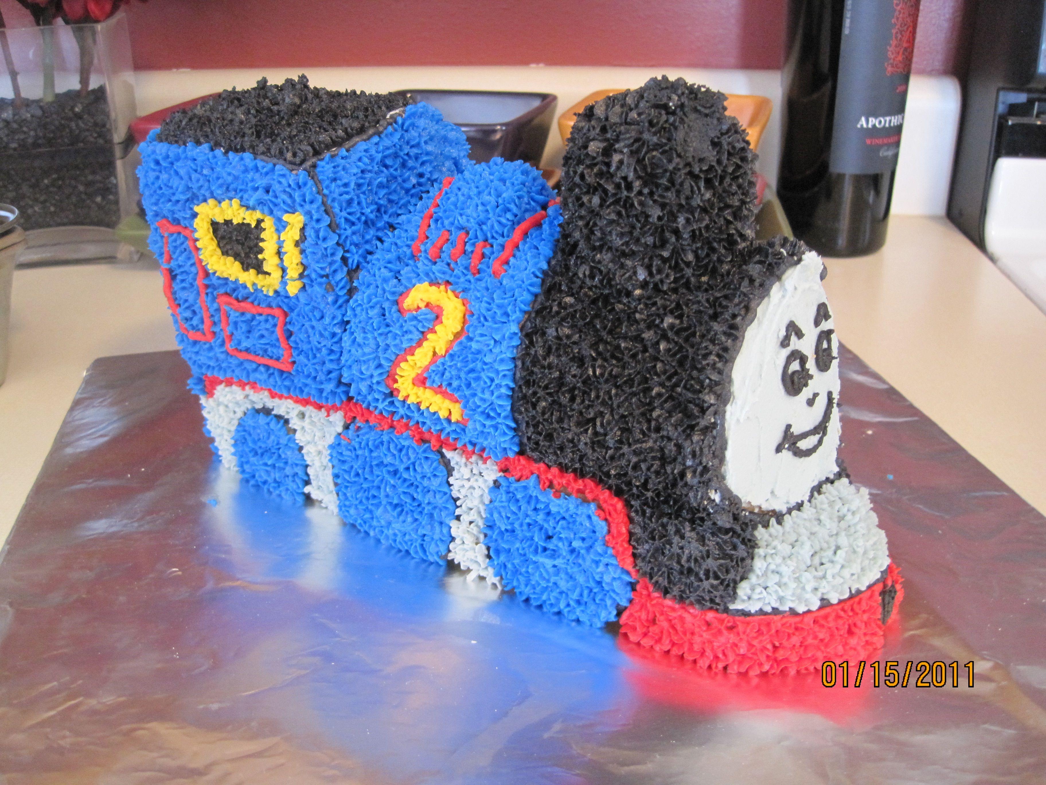 DYI baking kids cake Train cake decorating Train cake retro baking vintage baking Train shaped party pan Wilton cake pan