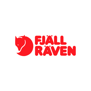 fjallraven us | Graphic_Kullaberg