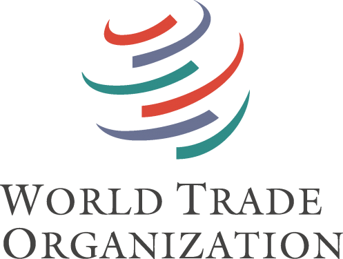 Wto Logo World Trade Organization Trade Logo World Trade Trading