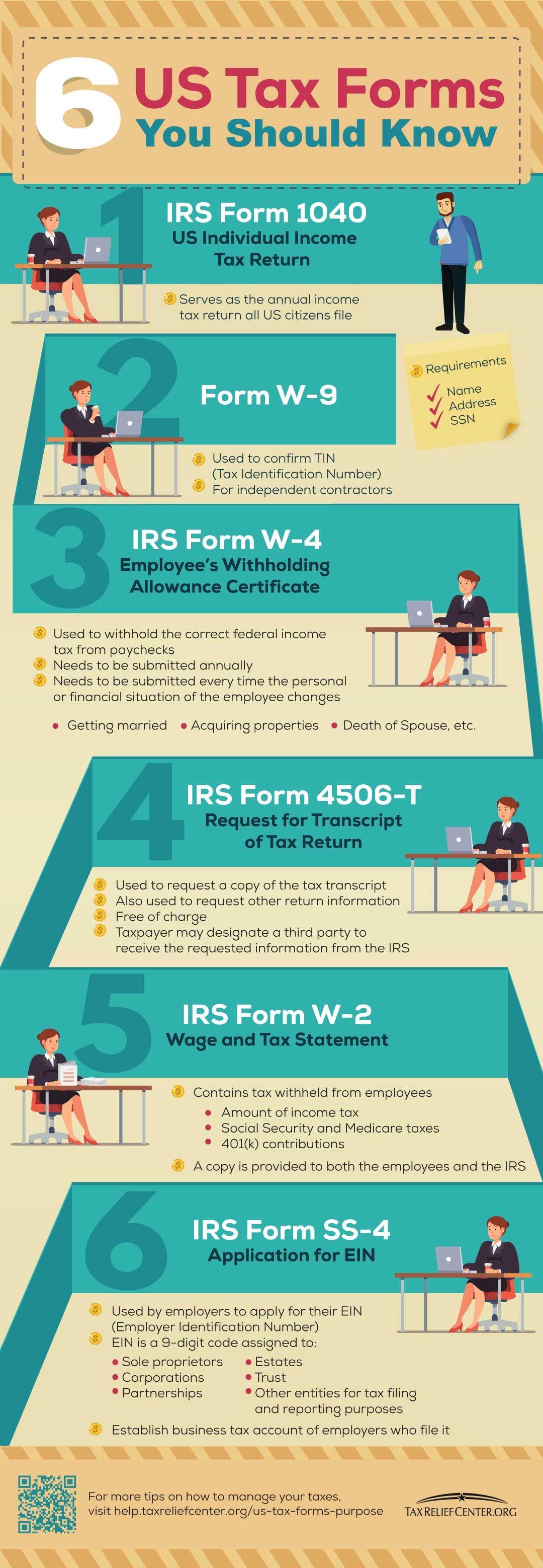 4b2560e48b1a1b59174899853933c2ac - How To Get The Most From Income Tax Return