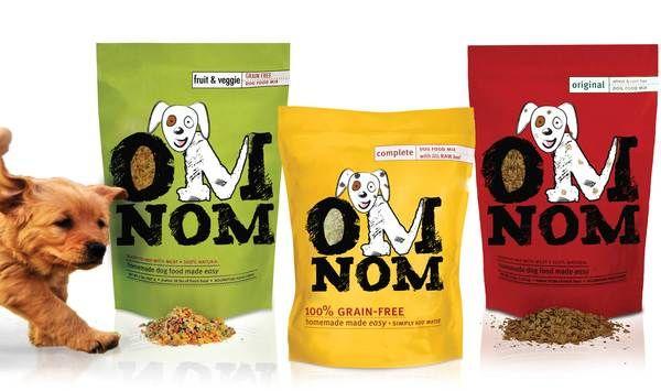 Pet Food Packaging Pet Food Packaging Food Animals Food Packaging