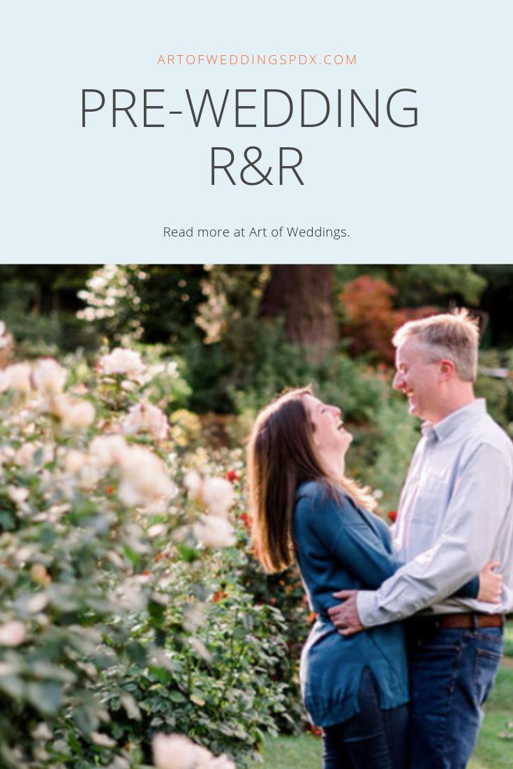 Pre Wedding R R Pre Wedding Plan Your Wedding Wedding Planning Tips