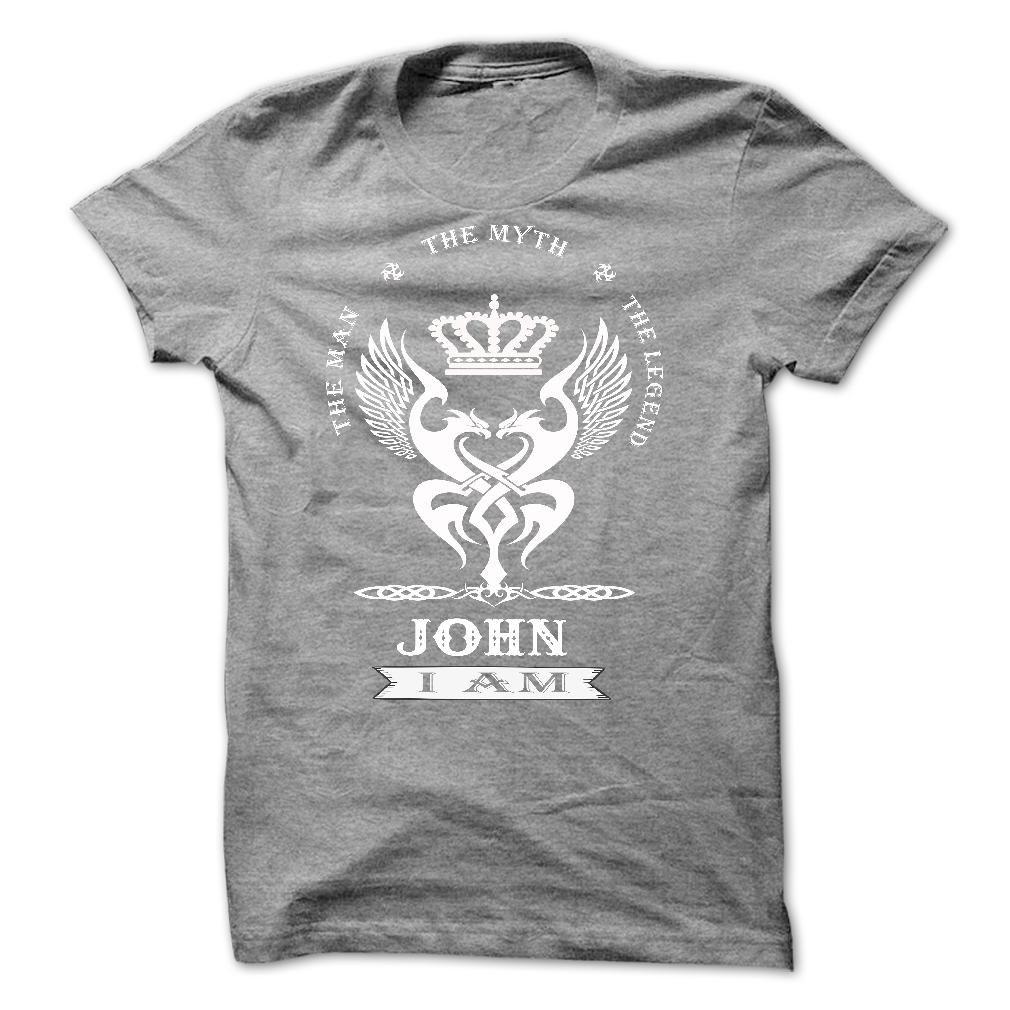 Click here: https://www.sunfrog.com/Names/John-42201353-Guys.html?7833 John