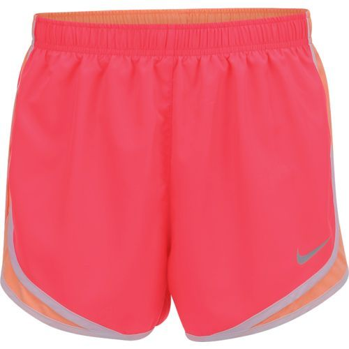 684428ccbf785 Nike Women s Dry Tempo Shorts - view number 1