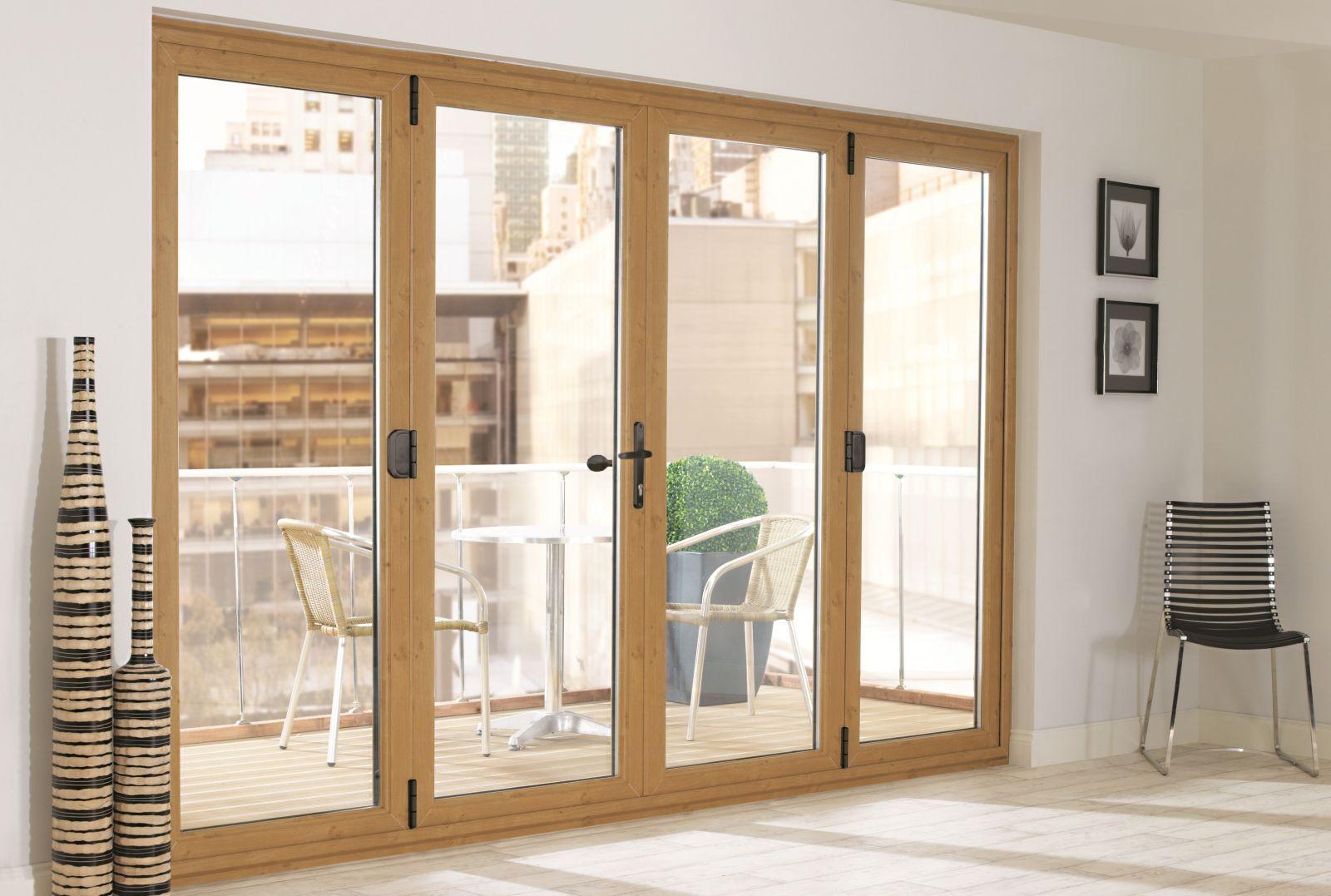 Upvc Doors London Doors Interior French Doors And Upvc Windows