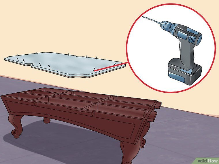 How to move a pool table pool table pool table room table
